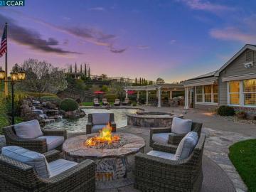 2508 Jolene Ct, Vineyard Hills, CA