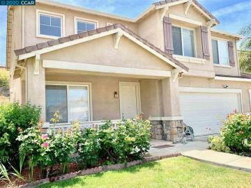 2511 Cambridge Dr, Mira Vista Hills, CA