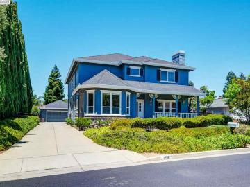 2516 Bess Ave, Tapestry, CA