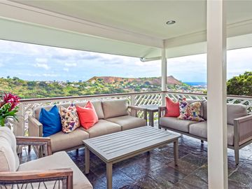2516 Pacific Hts Rd, Pacific Heights, HI