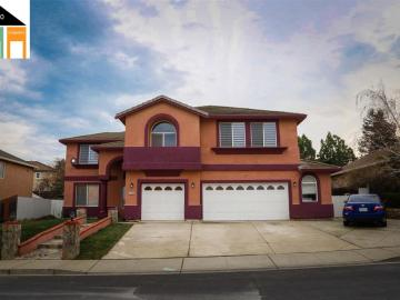 2520 Stanford Way, Antioch, CA