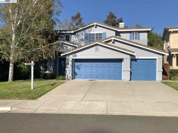 25218 Century Oaks Cir, 5 Canyons, CA