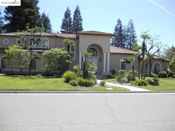 253 W Bluff Ave, Fresno, CA