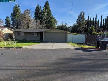 2530 Todd Ave, Concord, CA
