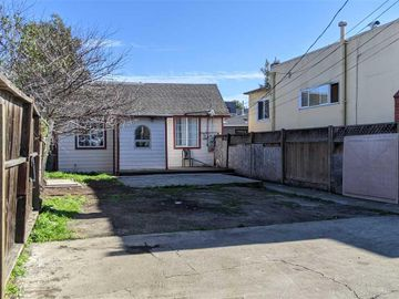 2532 78th Ave, Oakland, CA