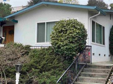 2543 Stanton Hill Rd Castro Valley CA Home. Photo 1 of 29