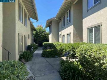 2560 Walnut Blvd unit #21, Walnut Park, CA