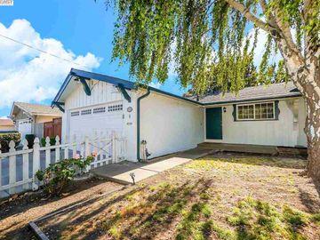 25701 Seaver St, Southgate, CA