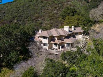 2572 Rolling Hills Ct, Roundhill North, CA
