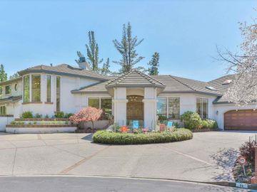 26 Heritage Oaks Ct, Roundhill Oaks, CA