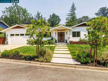 26 Martha Rd, Glorietta, CA