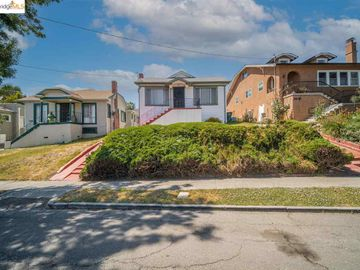 2611 Cole St, Maxwell  Park, CA