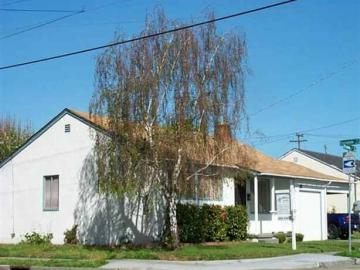 26183 Stanwood Ave Hayward CA Home. Photo 1 of 1