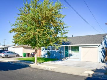 26244 Hickory Ave, Hayward, CA