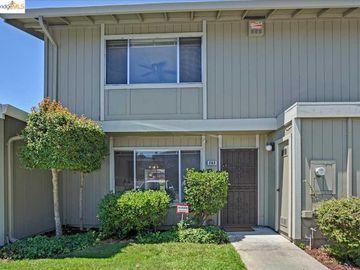 263 Loma Verde Dr, Loma Verde, CA