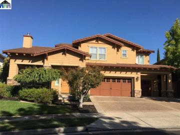 2630 Watervale Way, Bollinger Canyon, CA