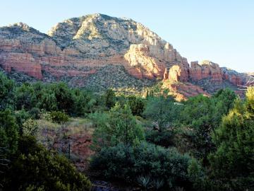 2680 Pueblo Dr, Harm Hgts No, AZ