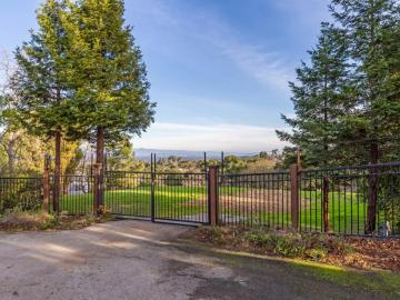 27474 Sunrise Farm Rd, Los Altos Hills, CA