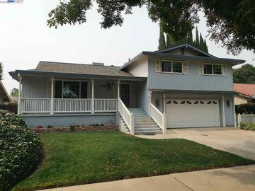 2755 Saratoga Ave, Merced, CA