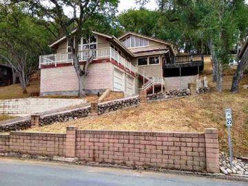2770 Oak Shores Dr, Oak Shores, CA
