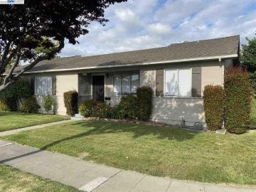 27838 Dickens Ave, Central Hayward, CA