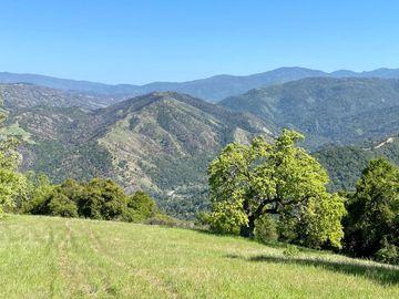 28 Long Ridge Trl, Carmel, CA