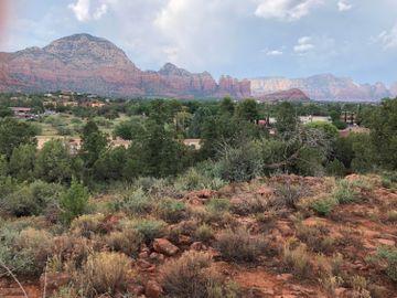 2800-2900 Lem Dr, Under 5 Acres, AZ