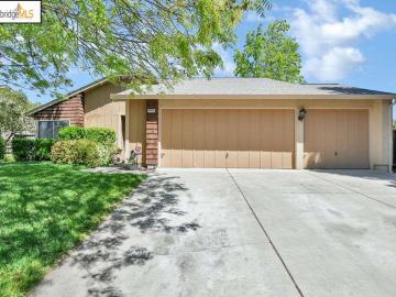 2802 Buttercup Ct, Hillcrest, CA