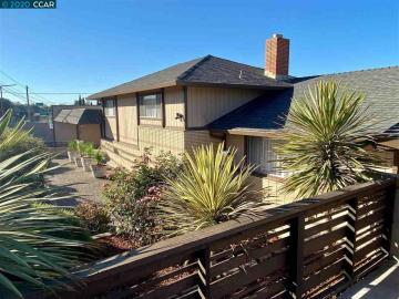2805 Grant St, Avon Acres, CA
