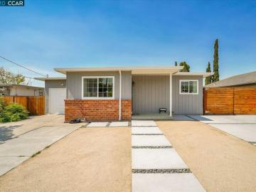 2823 Hilltop Rd, Hillcrest Terrac, CA