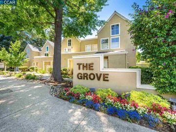283 Kingston Way, The Grove, CA