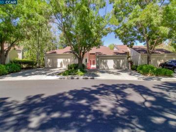 284 Scottsdale Rd, Tres Lagos North, CA