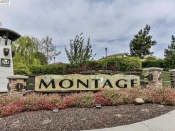2848 Kew Ave unit #10, Montage, CA