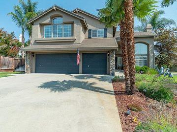 285 Bonnie Ln, Ridgemark, CA
