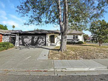 2894 Chamier Pl, Northgate, CA
