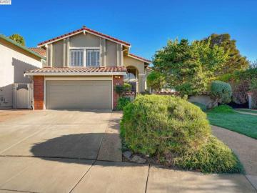 2896 Harrisburg Ave, Mission Lakes, CA