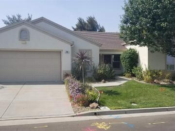 290 Marks Rd, Trilogy, CA
