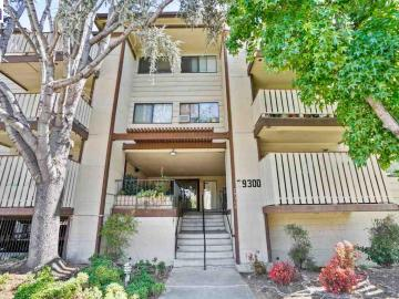 29300 Dixon St unit #214, Hayward, CA