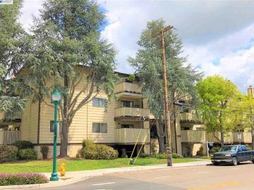 29300 Dixon St unit #201, Valle Vista, CA