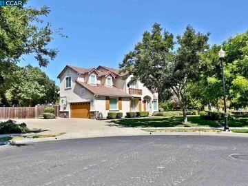 2931 Dahlia Ct, Brentwood Park, CA
