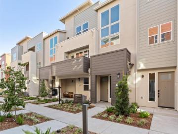 2933 Lamory Pl, Santa Clara, CA