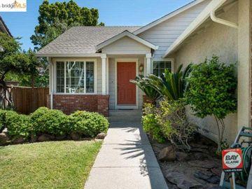 2936 Carter Way, Antioch, CA