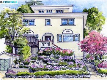30 Alvarado Pl, Claremont Hills, CA