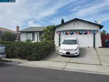 30 Atherton Cir, Pittsburg, CA