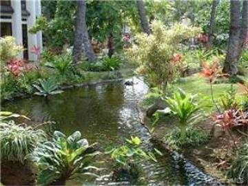 Liliuokalani Gardens condo #II/720. Photo 5 of 8