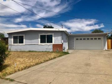 3040 Cadman Rd, Lake Elizabeth, CA