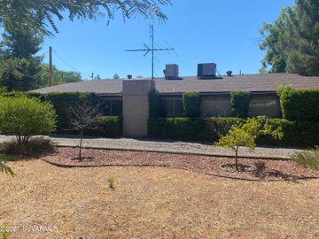 3057 S Cedar Way, Verde Lakes 1 - 5, AZ