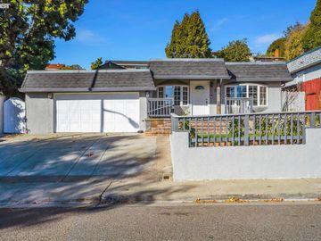 306 Riviera Dr, Seven Hill, CA