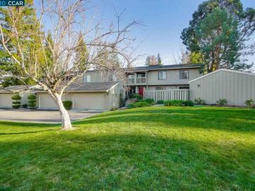 309 Sycamore Hill Ct, Sycamore, CA