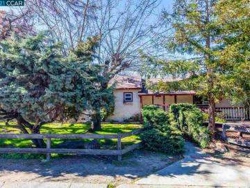 310 Pleasant View Dr, Pleasant Heights, CA